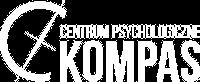 """Strona startowa – Centrum Psychologiczne """"Kompas"""""""